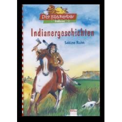 Gehe zu Indianergeschichten
