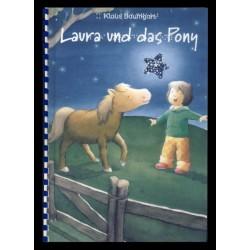 Gehe zu Laura und das Pony