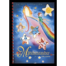 Gehe zu Märchenzauber