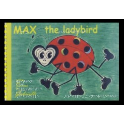Gehe zu Max, the Ladybird