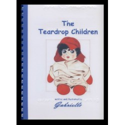 Gehe zu The Teardrop Children