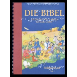 Gehe zu 4 - In Biblischer Zeit