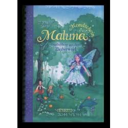 Gehe zu Maluna Mondschein - Geschichten aus dem Zauberwald - Band 2