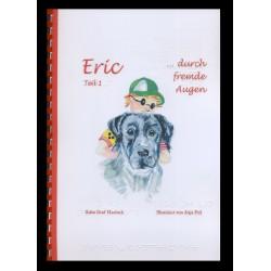 Gehe zu Eric ... durch fremde Augen