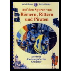 Gehe zu Auf den Spuren von Römern, Rittern und Piraten
